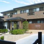 新築の事例 I様邸